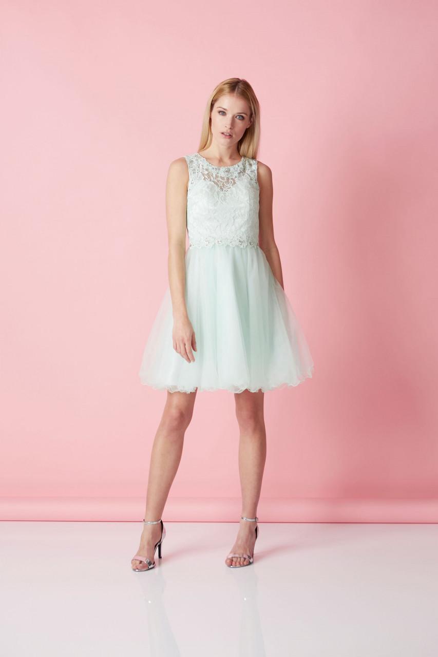 Fairy Princess Dress