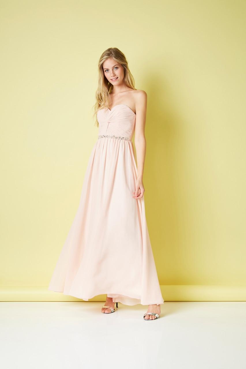 Classic Charming Dress