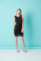 Night Moves Dress
