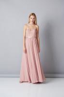 Elegant Dreamy Dress