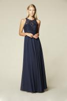 Festive & Fabulous Dress