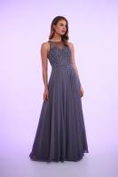 LIKE A LADY DRESS