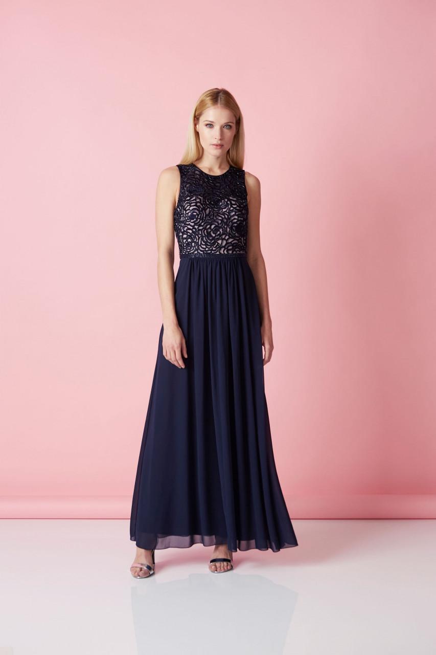 Blossom Dream Dress