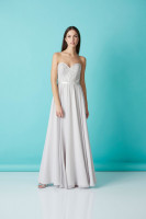 Elegant Dreamy Dress